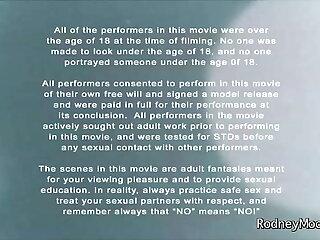 अद्भुत गुदा मैथुन हिंदी मूवी फिल्म सेक्सी फिल्म