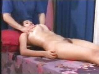 कचरा पेटी उनके गधे 19 इस्तेमाल किया जा रहा सेक्सी मूवी हिंदी में वीडियो है