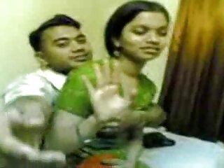 डॉगीस्टाइल हिंदी में सेक्सी मूवी वीडियो क्रीमपी 08