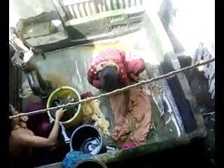 एले प्रेंड बेटे सेक्सी मूवी इन हिंदी ने एक आत्महत्या की 2 hommes