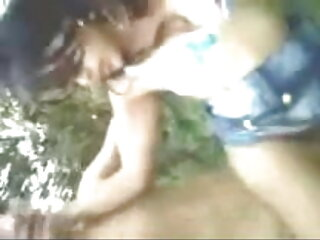 जर्मन किशोर श्यामला दो लोगों द्वारा सेक्सी फिल्म फुल एचडी फिल्म गड़बड़