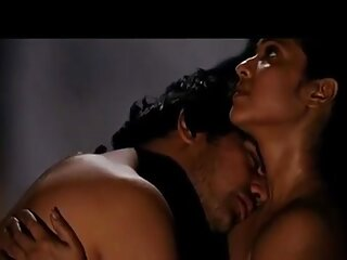 सॉटकोर एशियाई अपस्कर्ट मोजा सेक्सी पिक्चर फुल मूवी पैंटी तंग
