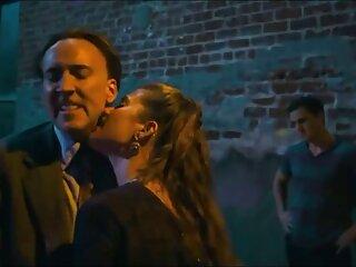 ब्लॉन्ड यूरो मम्स पहले सेक्सी वीडियो फुल फिल्म बीबीसी CTOAN