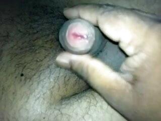 नीली जाँघिया में कैम वेश्या खुद सेक्सी फुल फिल्म को fucks