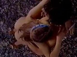 हिम परी चूसा और पूरी तरह से सेक्सी फिल्म फुल एचडी सेक्सी गड़बड़ हो गया