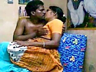 ले मेरीज सेक्सी मूवी हिंदी वीडियो डे पाओला