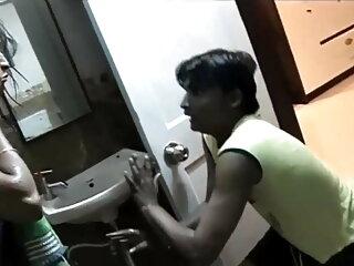 अंतरजातीय फिस्टिंग समूह सेक्सी मूवी वीडियो हिंदी बकवास मज़ा में दो mmoms
