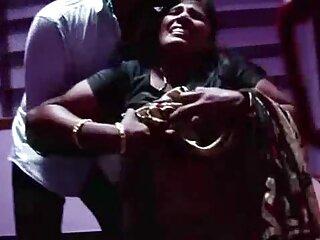 समलैंगिक पट्टा पर सेक्सी मूवी हिंदी में वीडियो