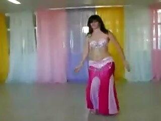 लाल मुँह वाला सेक्सी फुल मूवी वीडियो भोंपू