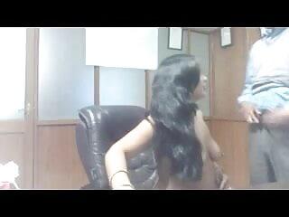 सौंदर्य फुल हिंदी सेक्स मूवी