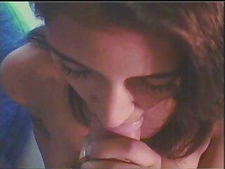 Lora सेक्सी पिक्चर मूवी फुल एचडी
