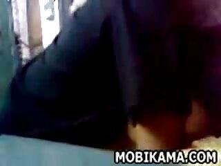 हॉट जापानी बेब उँगलियों और गड़बड़ सेक्सी पिक्चर हिंदी मूवी बिना सेंसर हो जाता है