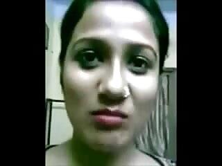 कॉलेज किशोर blowjob बिग डिक सेक्सी फुल मूवी वीडियो चूसना