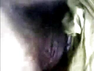 हॉट हिंदी में सेक्सी पिक्चर मूवी मोम 158 रेडहेड मेच्यूर मिल्फ और टीन साथ एक युवा