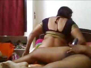 Alinalovely हिंदी हद सेक्सी मूवी
