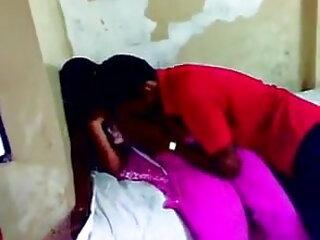 राजा बर्बर सेक्सी वीडियो फिल्म हिंदी मूवी age