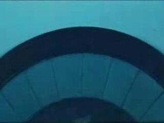 सह हिंदी फिल्म सेक्सी एचडी में अंदर 9574