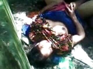 मेरी सौतेली सनी लियोन सेक्सी मूवी हिंदी बहनों की पैंटी पर कमिंग