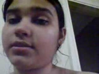 फेथ डेलुका हिंदी में फुल सेक्सी फिल्म लड़कों के साथ ब्लोबैंग कर रहा है