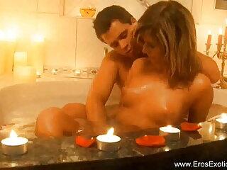 संचिका श्यामला सेक्सी मूवी हिंदी में वीडियो ककड़ी दिखाती है