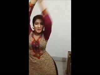 SUCKEMSILLIER हिंदी सेक्सी मूवी वीडियो