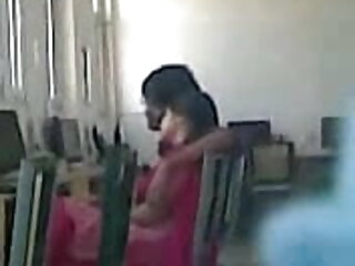 मोनिका जानेमन हिंदी सेक्स हॉट मूवी