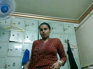 भेदी हिंदी वीडियो फुल मूवी सेक्सी चूसने के साथ गोरा विशाल डिक