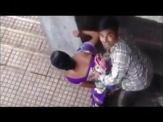 बिग मैन सेक्सी फिल्म फुल सेक्सी रे (पिक # 382)