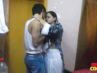 ट्रेसी एडम्स हिंदी में सेक्सी फिल्म मूवी