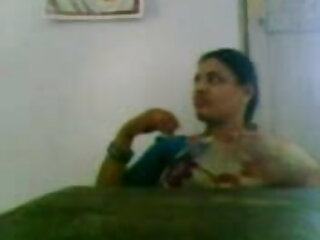 एमआईएलए बोथ छेद भरा हो हिंदी में सेक्सी फिल्म मूवी जाता है !!