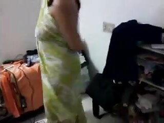 रेडहेड चेरी गुलाबी स्फिंक्स काला सेक्सी हिंदी मूवी वीडियो में मुर्गा