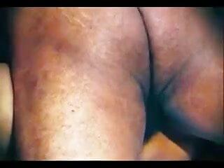 समुद्र तट सेक्स वायियूर सेक्सी पिक्चर फुल मूवी 3 डीआर 3