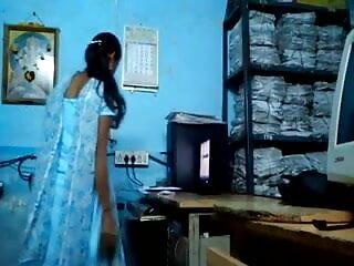 शेर्लोट और सेक्सी फिल्म फुल एचडी में फ्रेड्रिक