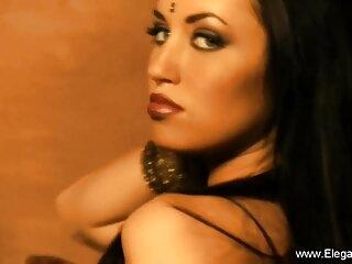 सेक्सी एमआईएलए गुदा प्यार करता है सेक्सी हिंदी मूवी एचडी