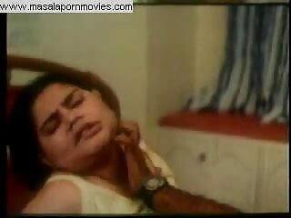 बिग मैन रे सेक्सी फिल्म हिंदी फुल एचडी (पिक # 359)