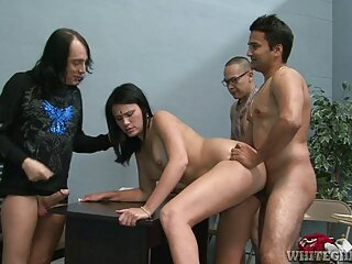 प्रमुख एचडी मूवी सेक्सी एशियाई blowjob प्लेऑफ़