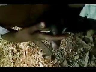 Cj के सेक्सी फुल मूवी वीडियो स्नान का समय