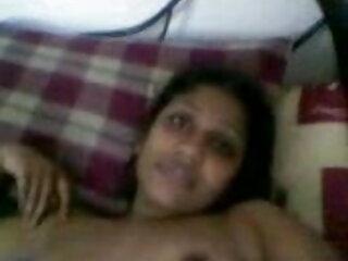 गोरा यूरो-एमआईपी हिंदी में फुल सेक्स मूवी डीपी