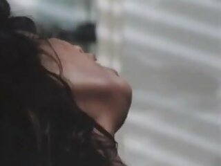 लीसी बिकनी पीओवी हिंदी पिक्चर सेक्सी मूवी