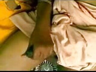 तेल और भारी !! फुल हिंदी सेक्स मूवी