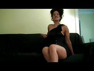 एमी का वायुरूप हमला हिंदी सेक्सी मूवी वीडियो में