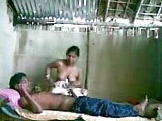 एम्बर द हिंदी में सेक्सी पिक्चर मूवी स्लट