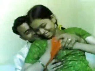 वेबकैम हिंदी सेक्सी मूवी 2 पर भव्य गर्भवती लड़कियां 13