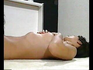 पट्टा पर हिंदी मूवी सेक्सी गर्म श्यामला