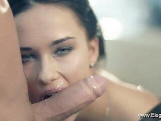 Orgylatin5 बॉलीवुड सेक्सी हिंदी मूवी 3 के साथ नंगा नाच