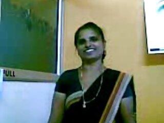 कॉलेज गर्ल गुदा Creampie सेक्सी सेक्सी हिंदी मूवी