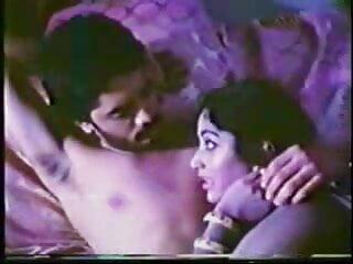हिडन सेक्सी मूवी फुल एचडी हिंदी में कैम बीच