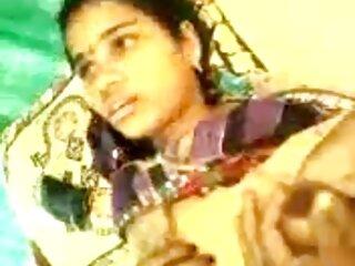 पाइपर ऑस्टिन ने उसे अपने हिंदी फिल्म सेक्सी एचडी में गुड़ पर सह करने के लिए कहा