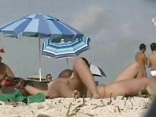 नकली चेहरे के साथ सेक्सी वीडियो हिंदी मूवी रूसी किशोर