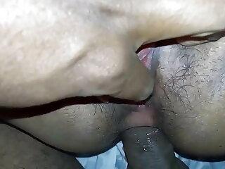 अच्छी सेक्सी मूवी इन हिंदी लूट